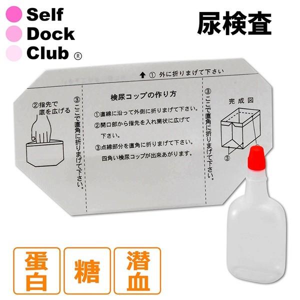 検査 タンパク 尿